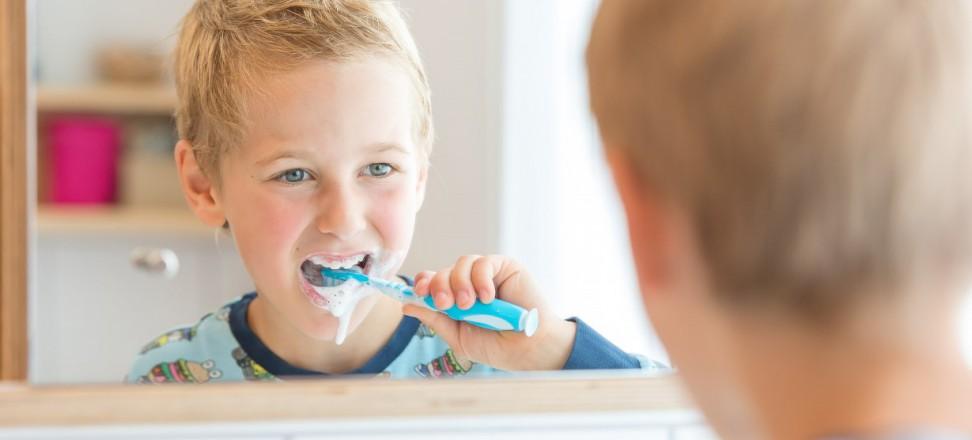 Quelle: Initiative pro Dente