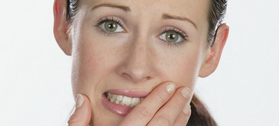 Quelle: Initiative proDente_Zahnimplantate: Was tun bei einem Implantatbruch?