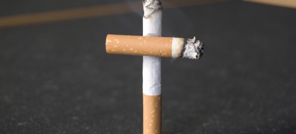 Quelle: Initiative proDente_Rauchen als Risikofaktor