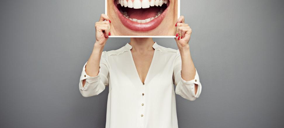 Zahnimplantate | Zahnarzt edelmund Kaltenkirchen